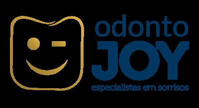 Implantes - Odonto Joy